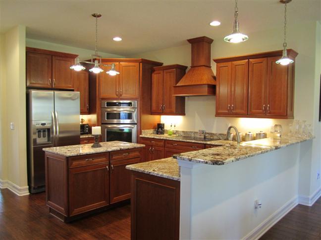 G-Kitchen.jpg
