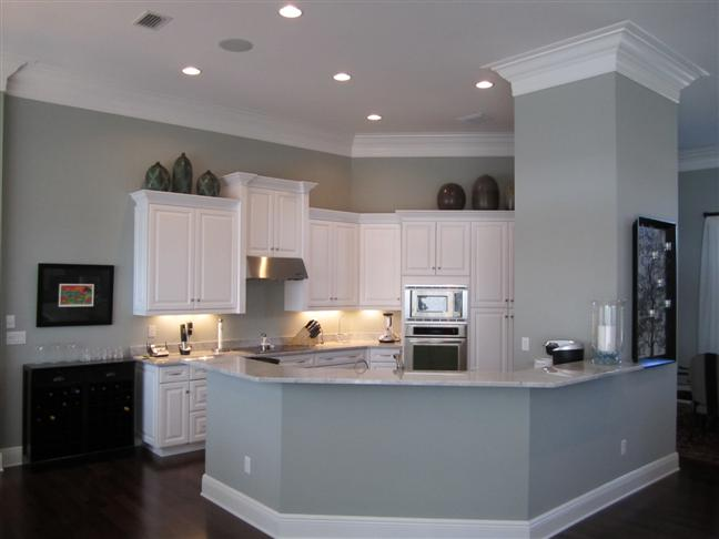 F-Kitchen1.jpg