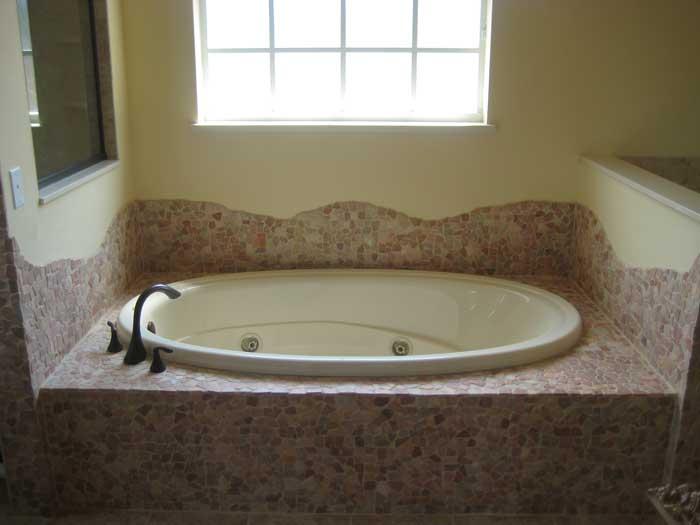 I-Master-Bath2.jpg