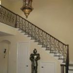 D-Staircase.jpg